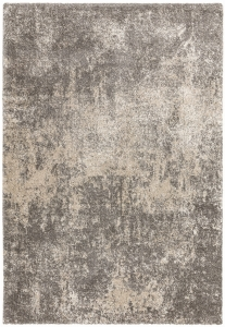 Dywan Heat-set 120x170 cm Dream Dark Grey Beige