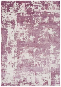Dywan akrylowy 160x230 cm Astral Heather