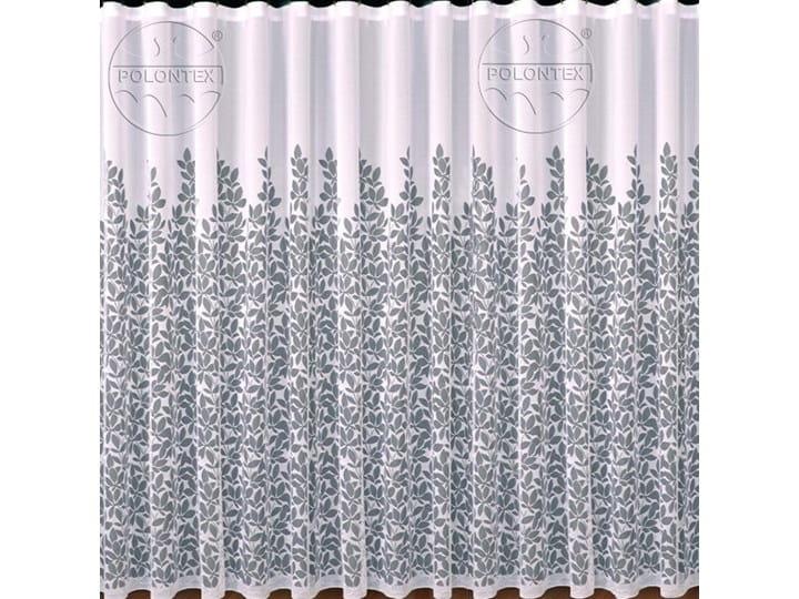 Firana żakardowa 4178 Metraż Wysokość 250 Cm